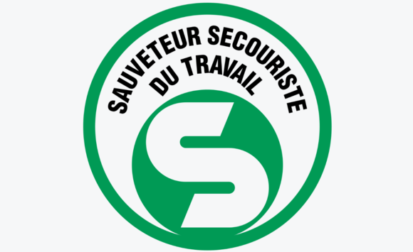 SEES (61)- 6 octobre 2018- Recyclage SST