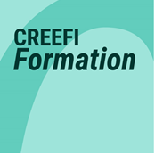 CREEFI FORMATION